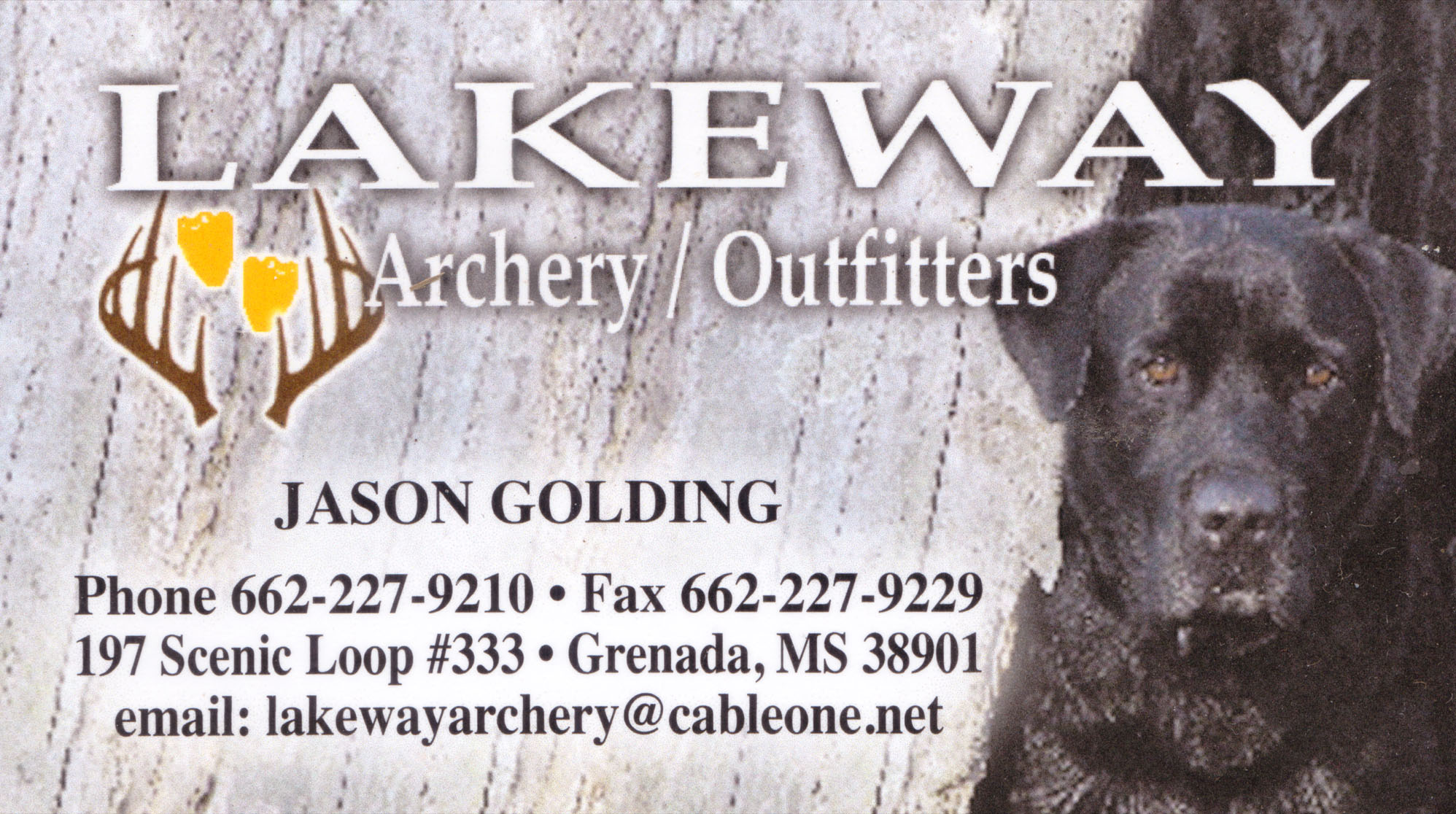 Outdoor Gear/Sporting Goods