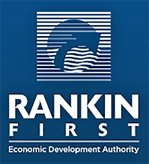 Rankin First Economic Development Authority