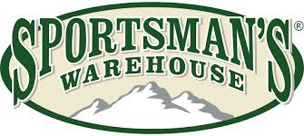 Sportsmans Warehouse