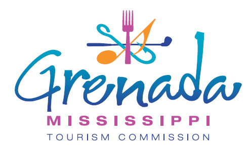 Grenada Tourism Commission