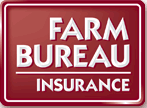 Bureau Insurance Farm